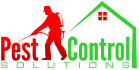 Pest Control Solutions of Louisiana  Bed Bug Exterminators Mosquito Control Rodent Flea Cockroach Treatments